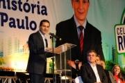 convencao-prb-sp-oficializa-celso-russomanno-candidato-prefeito-sp-30-06-2012 (10)