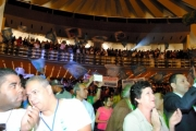 convencao-prb-sp-oficializa-celso-russomanno-candidato-prefeito-sp-30-06-2012 (11)