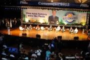 convencao-prb-sp-oficializa-celso-russomanno-candidato-prefeito-sp-30-06-2012 (12)