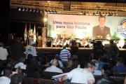 convencao-prb-sp-oficializa-celso-russomanno-candidato-prefeito-sp-30-06-2012 (13)