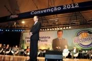 convencao-prb-sp-oficializa-celso-russomanno-candidato-prefeito-sp-30-06-2012 (14)