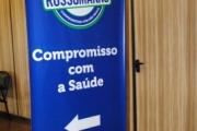 convencao-prb-sp-oficializa-celso-russomanno-candidato-prefeito-sp-30-06-2012 (15)