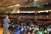 convencao-prb-sp-oficializa-celso-russomanno-candidato-prefeito-sp-30-06-2012 (16)