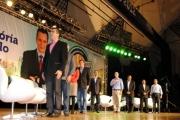 convencao-prb-sp-oficializa-celso-russomanno-candidato-prefeito-sp-30-06-2012 (17)