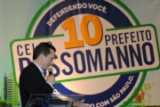 convencao-prb-sp-oficializa-celso-russomanno-candidato-prefeito-sp-30-06-2012 (18)