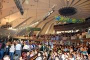 convencao-prb-sp-oficializa-celso-russomanno-candidato-prefeito-sp-30-06-2012 (19)
