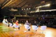 convencao-prb-sp-oficializa-celso-russomanno-candidato-prefeito-sp-30-06-2012 (2)