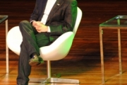 convencao-prb-sp-oficializa-celso-russomanno-candidato-prefeito-sp-30-06-2012 (20)
