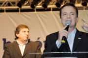 convencao-prb-sp-oficializa-celso-russomanno-candidato-prefeito-sp-30-06-2012 (21)