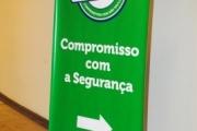 convencao-prb-sp-oficializa-celso-russomanno-candidato-prefeito-sp-30-06-2012 (22)