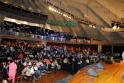 convencao-prb-sp-oficializa-celso-russomanno-candidato-prefeito-sp-30-06-2012 (23)