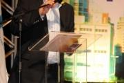 convencao-prb-sp-oficializa-celso-russomanno-candidato-prefeito-sp-30-06-2012 (25)