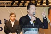 convencao-prb-sp-oficializa-celso-russomanno-candidato-prefeito-sp-30-06-2012 (26)