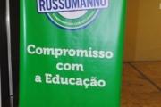 convencao-prb-sp-oficializa-celso-russomanno-candidato-prefeito-sp-30-06-2012 (27)