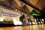 convencao-prb-sp-oficializa-celso-russomanno-candidato-prefeito-sp-30-06-2012 (29)