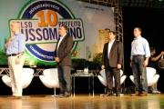 convencao-prb-sp-oficializa-celso-russomanno-candidato-prefeito-sp-30-06-2012 (30)