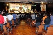 convencao-prb-sp-oficializa-celso-russomanno-candidato-prefeito-sp-30-06-2012 (31)