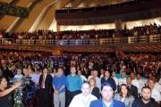 convencao-prb-sp-oficializa-celso-russomanno-candidato-prefeito-sp-30-06-2012 (32)