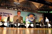 convencao-prb-sp-oficializa-celso-russomanno-candidato-prefeito-sp-30-06-2012 (33)
