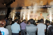 convencao-prb-sp-oficializa-celso-russomanno-candidato-prefeito-sp-30-06-2012 (34)