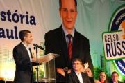 convencao-prb-sp-oficializa-celso-russomanno-candidato-prefeito-sp-30-06-2012 (36)