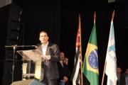 convencao-prb-sp-oficializa-celso-russomanno-candidato-prefeito-sp-30-06-2012 (37)
