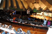 convencao-prb-sp-oficializa-celso-russomanno-candidato-prefeito-sp-30-06-2012 (38)