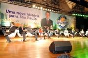 convencao-prb-sp-oficializa-celso-russomanno-candidato-prefeito-sp-30-06-2012 (39)