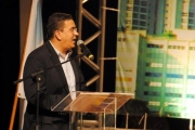 convencao-prb-sp-oficializa-celso-russomanno-candidato-prefeito-sp-30-06-2012 (5)
