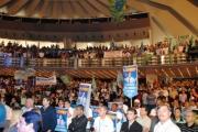 convencao-prb-sp-oficializa-celso-russomanno-candidato-prefeito-sp-30-06-2012 (7)