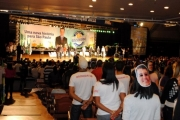 convencao-prb-sp-oficializa-celso-russomanno-candidato-prefeito-sp-30-06-2012 (8)