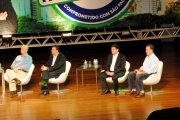 convencao-prb-sp-oficializa-celso-russomanno-candidato-prefeito-sp-30-06-2012 (9)