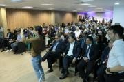 COMUNICA10 - Foto  (13)