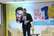 COMUNICA10 - Foto  (175)