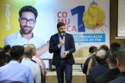 COMUNICA10 - Foto  (183)