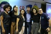COMUNICA10 - Foto  (201)