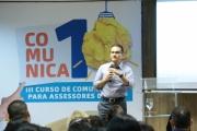 COMUNICA10 - Foto  (31)