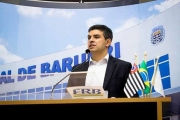 curso-politica-barueri-foto-frb-prb-sp-19-2-2016-10