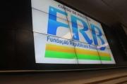 curso-politica-barueri-foto-frb-prb-sp-19-2-2016-5