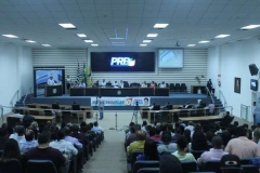 curso-politica-barueri-foto-frb-prb-sp-19-2-2016-1