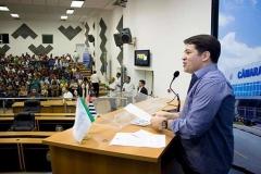 curso-politica-barueri-foto-frb-prb-sp-19-2-2016-2
