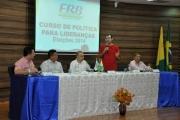 curso-politica-frb-prb-acre-mauro-silva-manuel-marcos-04