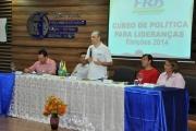curso-politica-frb-prb-acre-mauro-silva-manuel-marcos-05