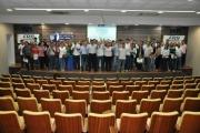 curso-politica-frb-prb-acre-mauro-silva-manuel-marcos-07