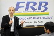 frb-mauro-silva-sula-miranda-alvaro-garnero-prb-33