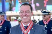 Vinicius Carvalho recebe Medalha do Mérito Naval  12.06.2019 (1)