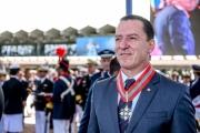 Vinicius Carvalho recebe Medalha do Mérito Naval  12.06.2019 (10)