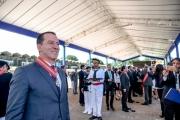 Vinicius Carvalho recebe Medalha do Mérito Naval  12.06.2019 (11)