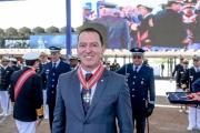 Vinicius Carvalho recebe Medalha do Mérito Naval  12.06.2019 (13)