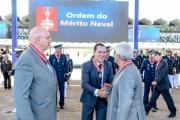 Vinicius Carvalho recebe Medalha do Mérito Naval  12.06.2019 (16)